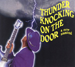 Jazzový muzikál Thunder Knocking On The Door